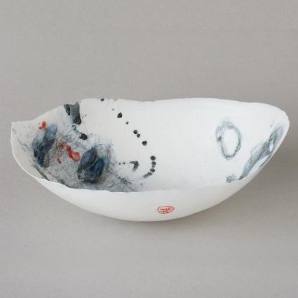 Work Porcelain